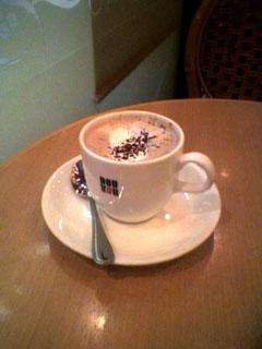 cafemoca.jpg